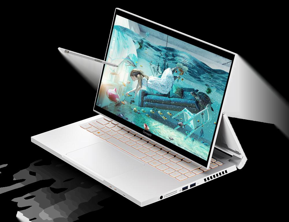 ConceptD 3 Ezel Pro CC314 73P 04
