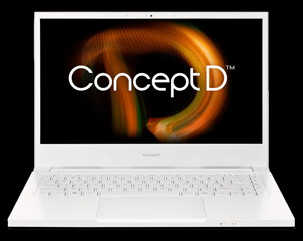 ConceptD 3 Pro CN314 73P 01