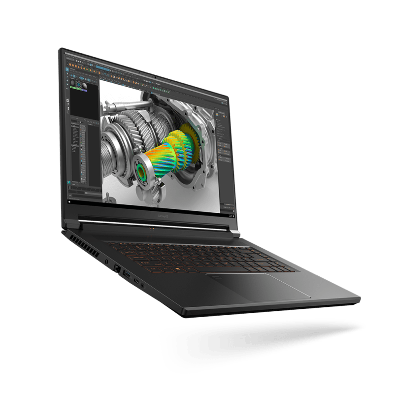 ConceptD 5 Pro CN516 72P 01