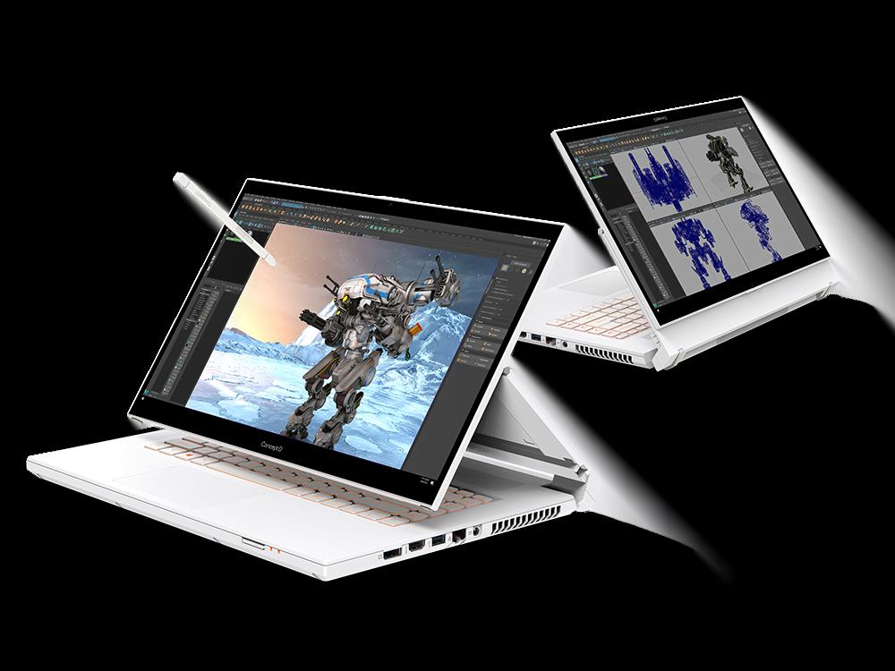 ConceptD 7 Ezel Pro CC715 72P 01