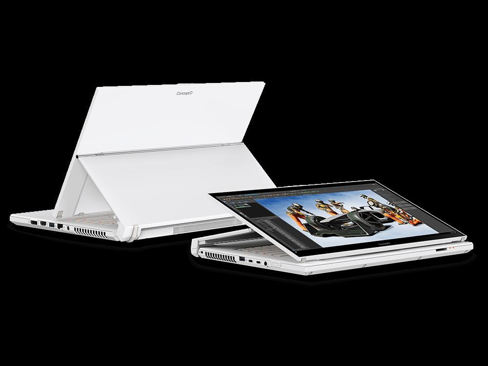 ConceptD 7 Ezel Pro CC715 72P 03