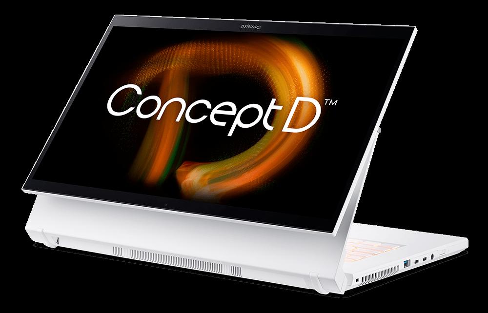 ConceptD 7 Ezel Pro CC715 72P 05