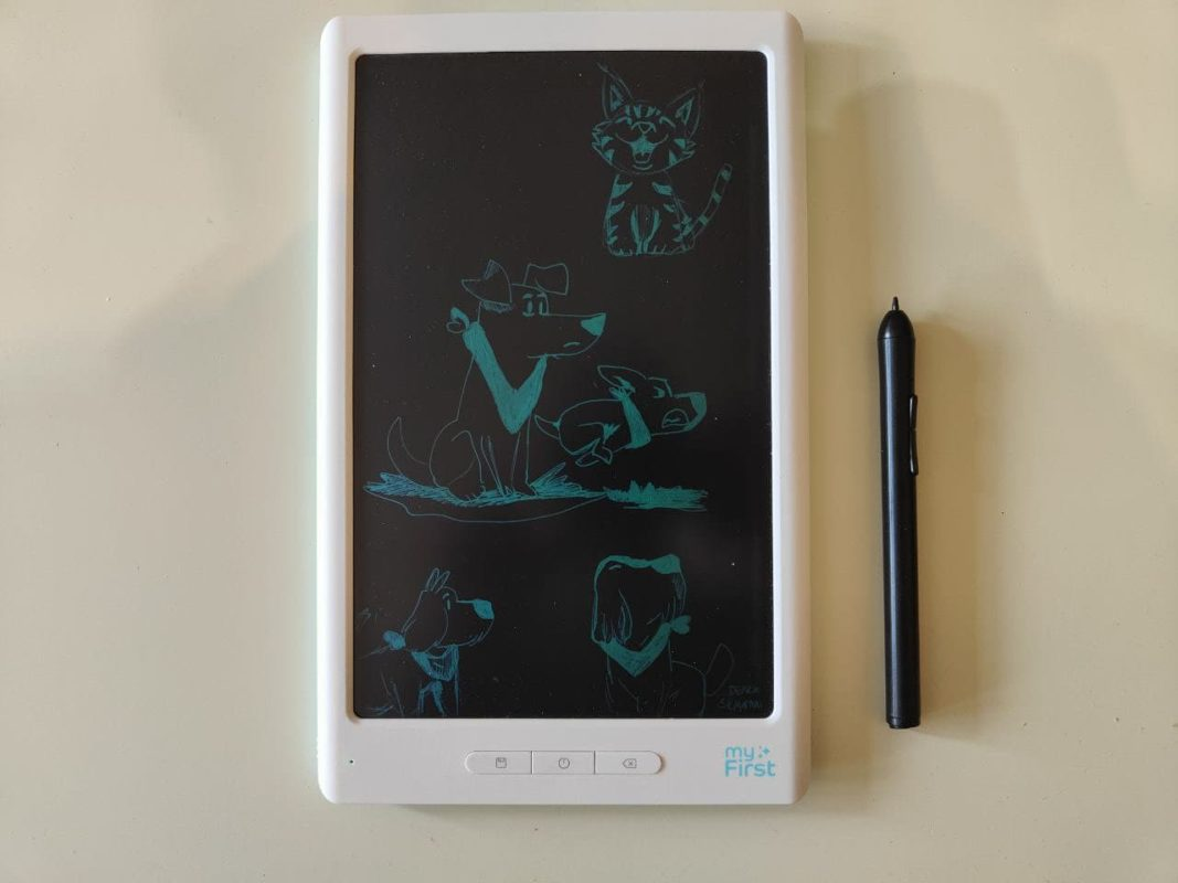 my first sketchbook 5 e1621243207683