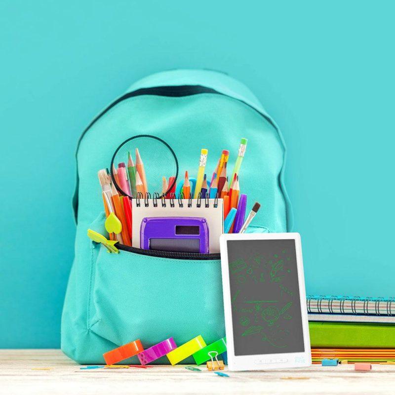 sketch book bag square 1