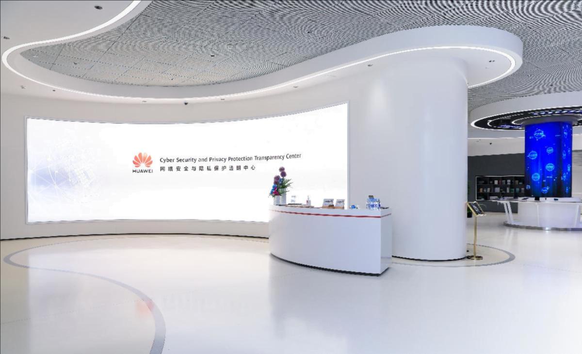 CSPPTC Dongguan 1