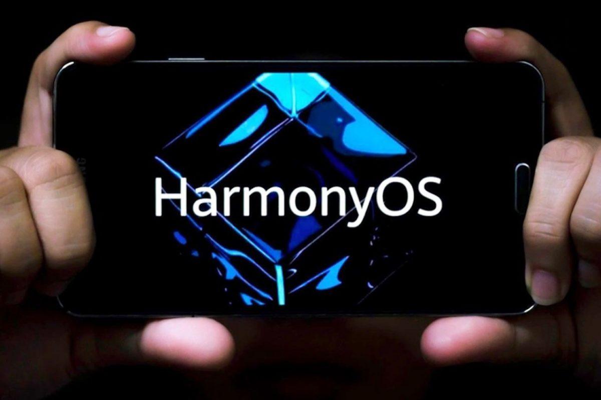 harmony os full 17666035