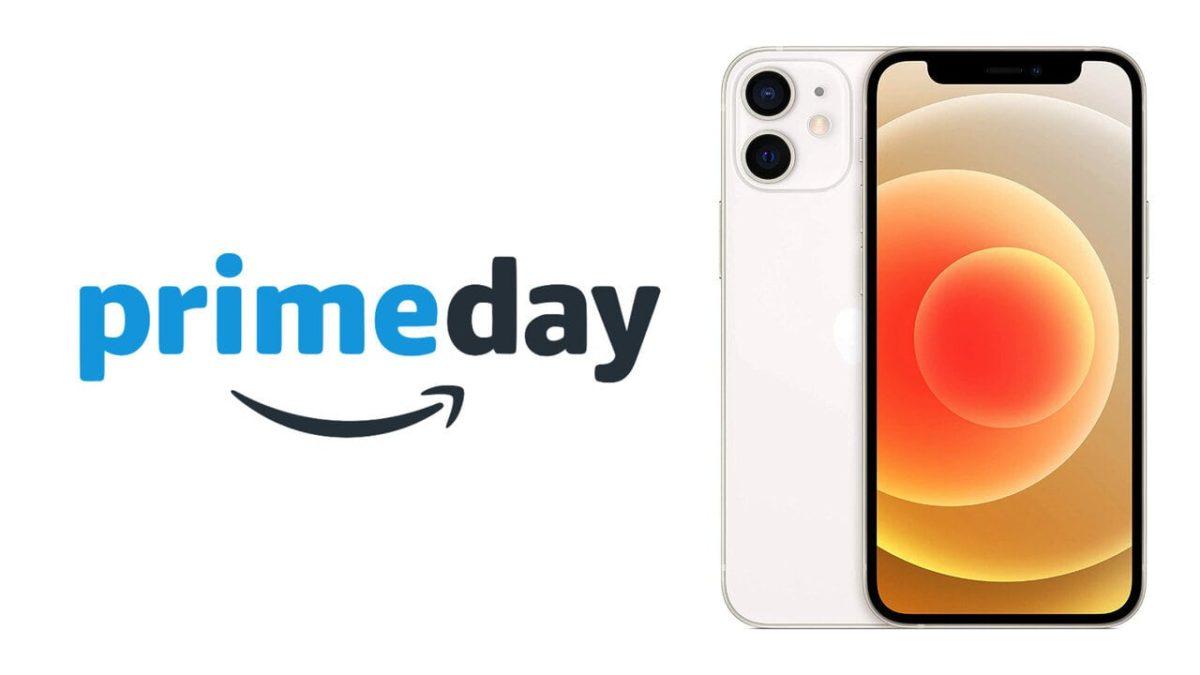 prime day smartphone min