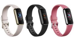 Fitbit Luxe 1618575275 0 0