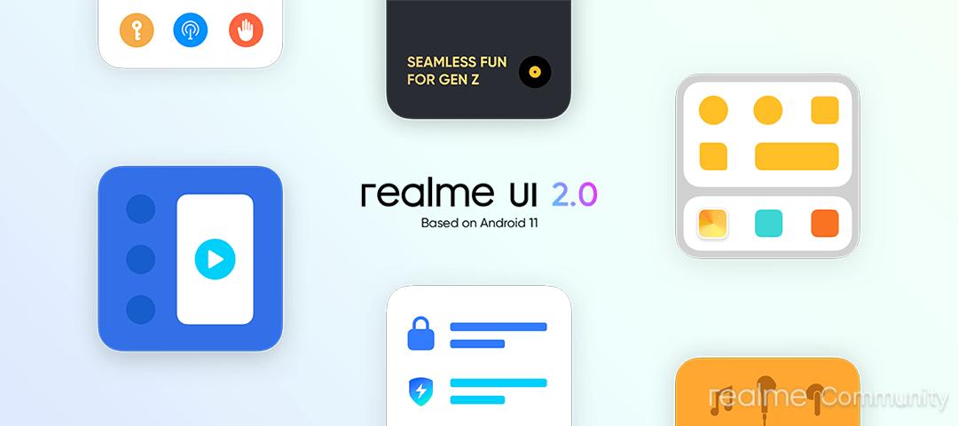 realme2.0