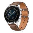 MKT Galileo ProductID Brown Leather Strap Front 30 Right EN HQ JPG 6MB 20210410