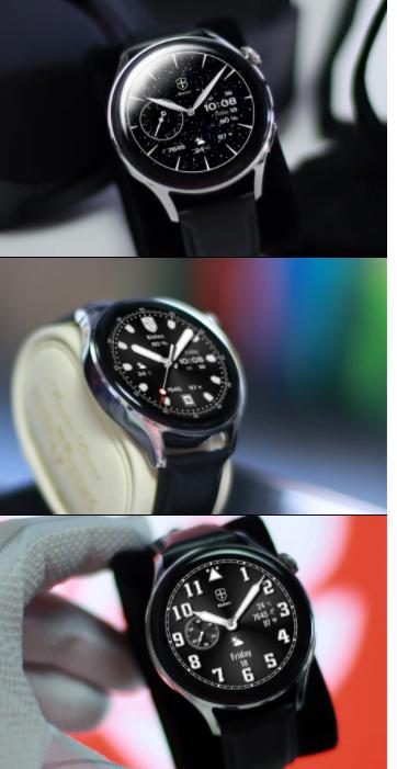 watch biatec 1